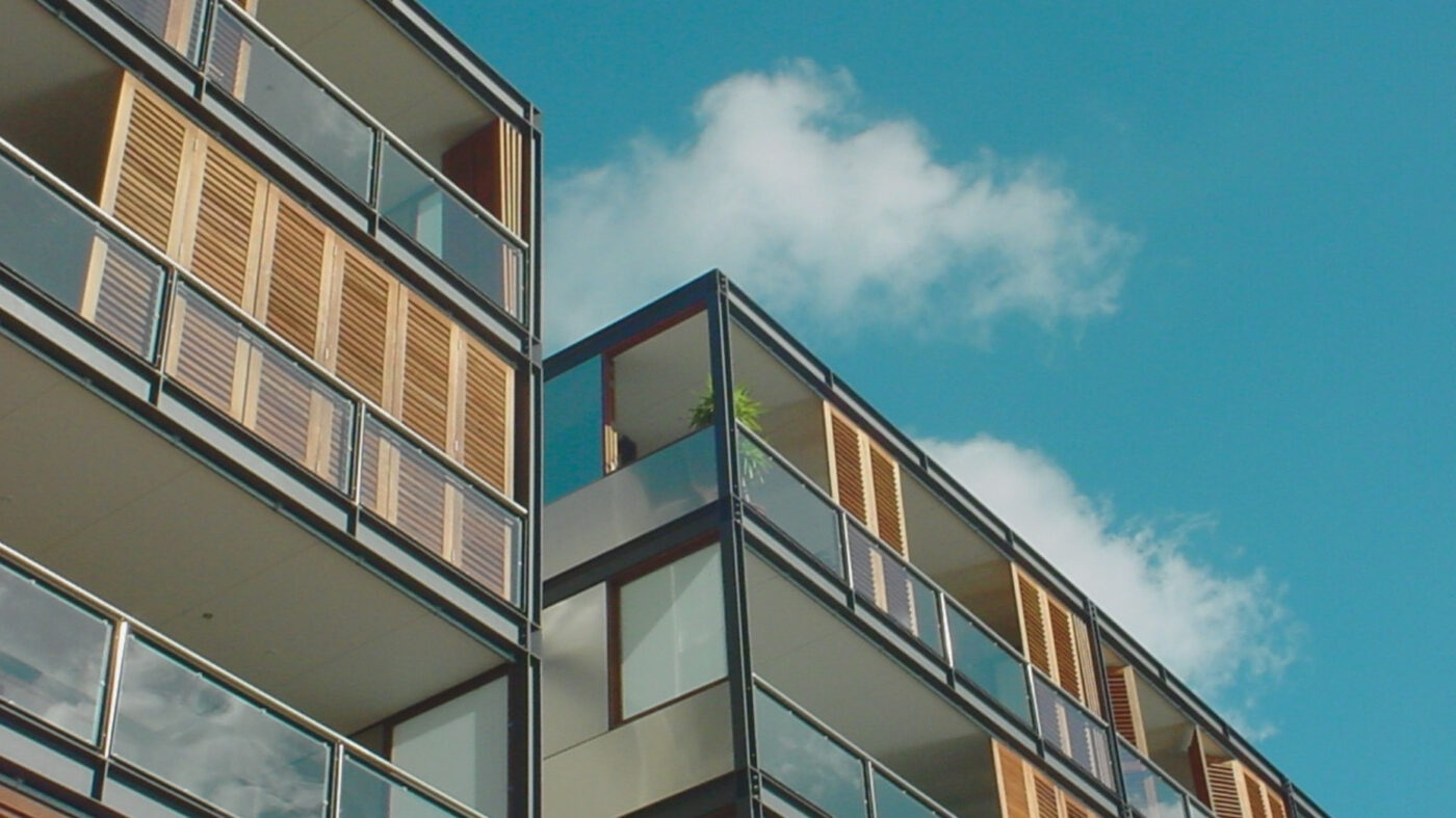How to utilize tech to curb multifamily operating costs