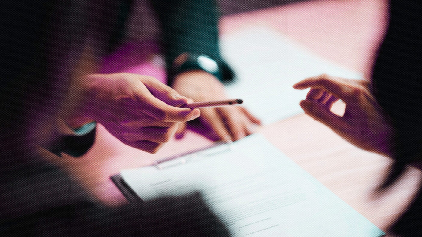 9 contract terms that win sellers over