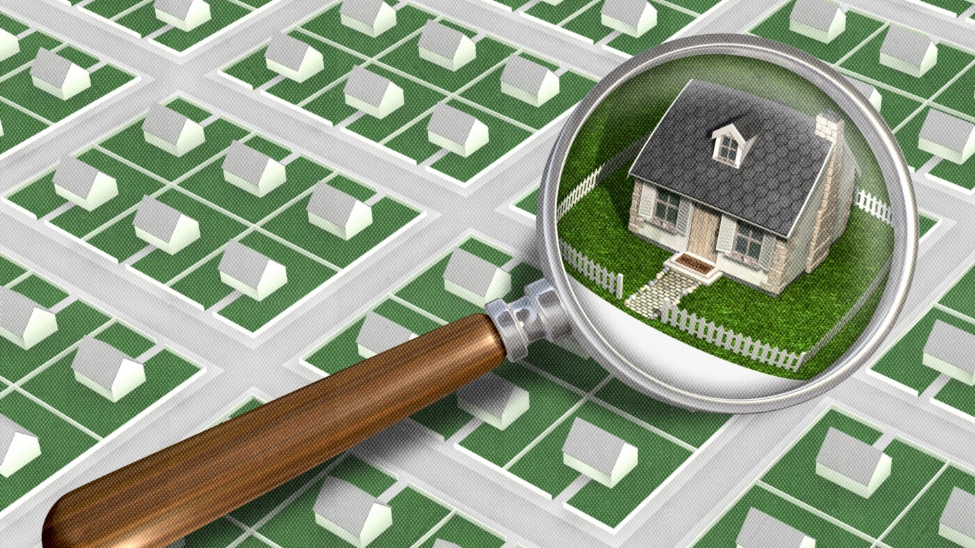 Find your buyers a home: 3 inexpensive ways to coax out listings