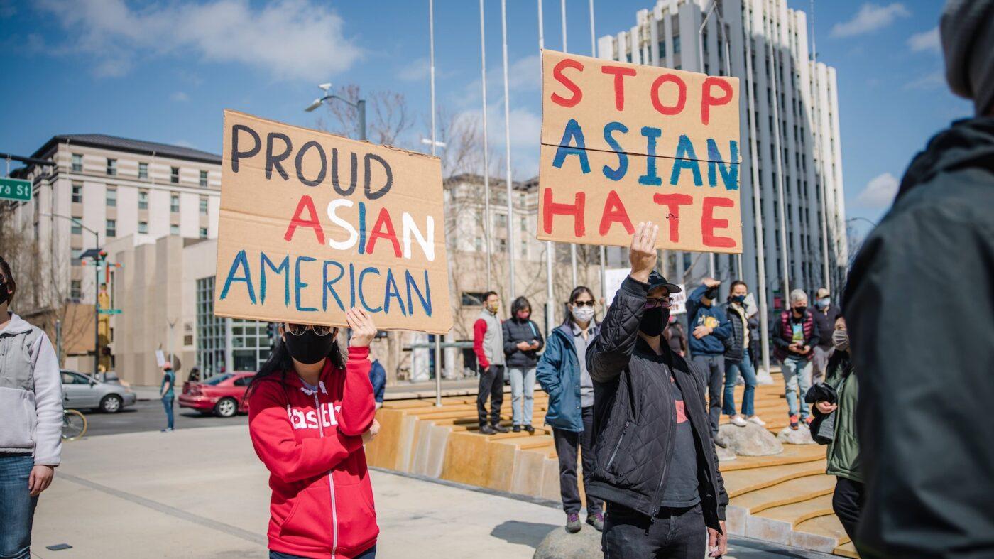 Asian American homeownership is still lagging: Report