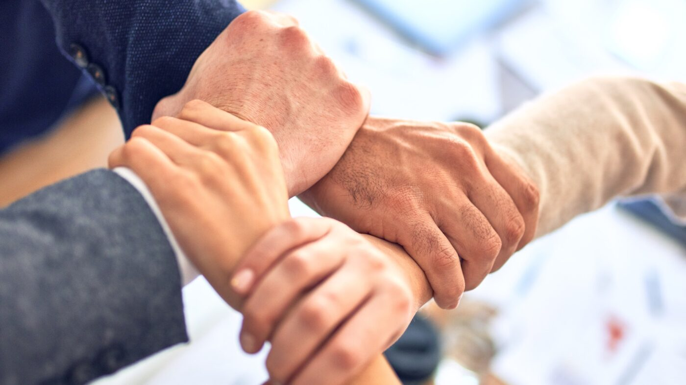Tribus teams up with marketing tech firm Evocalize