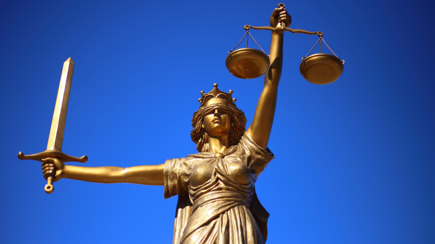 DC appeals court reinstates nationwide eviction ban