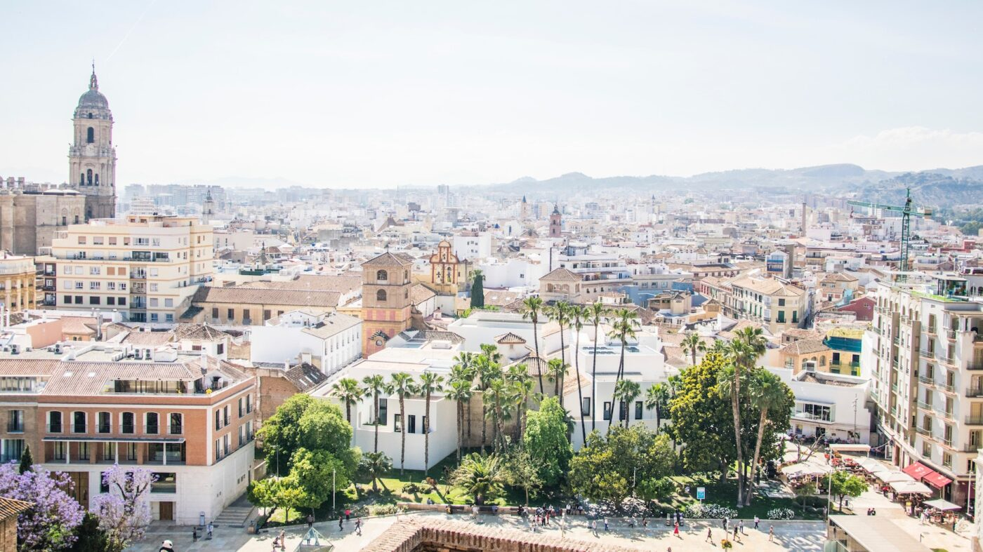 Realty ONE Group expands franchise operations into Spain
