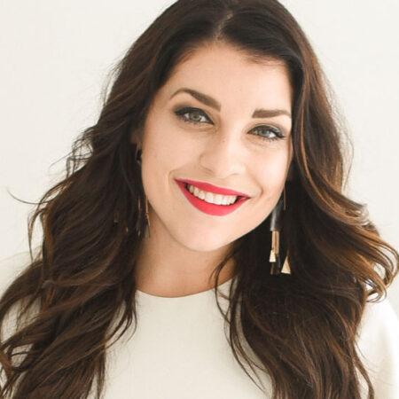 Nicole Espinosa