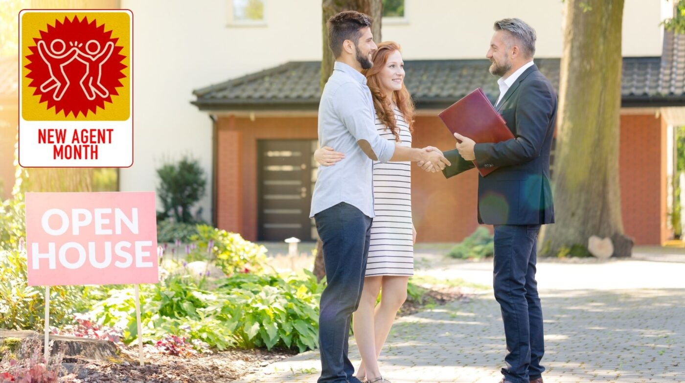 How to explain the value of a buyer's agent to clients