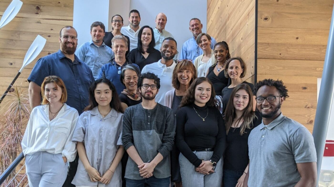 Windermere launches BIPOC-focused internship program