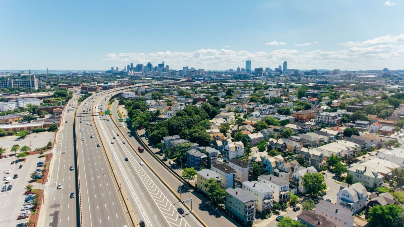 Attom Data Solutions adds transportation noise data to offerings