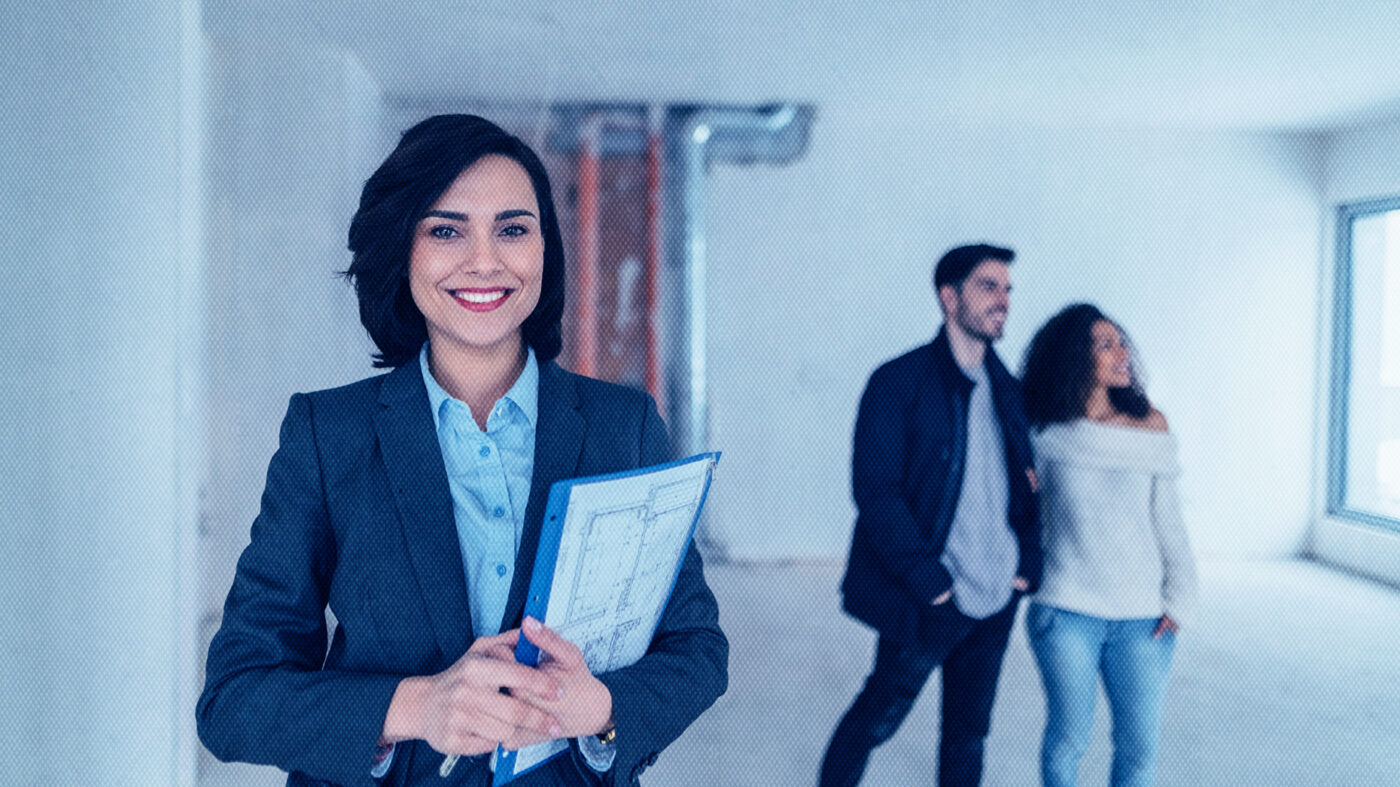 3 ways agents can help today's savvy, educated buyers and sellers