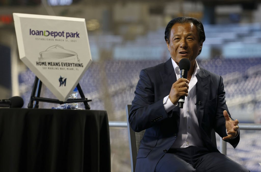 LoanDepot's 'Grand Slam' offer bundles agent, mortgage and title insurance