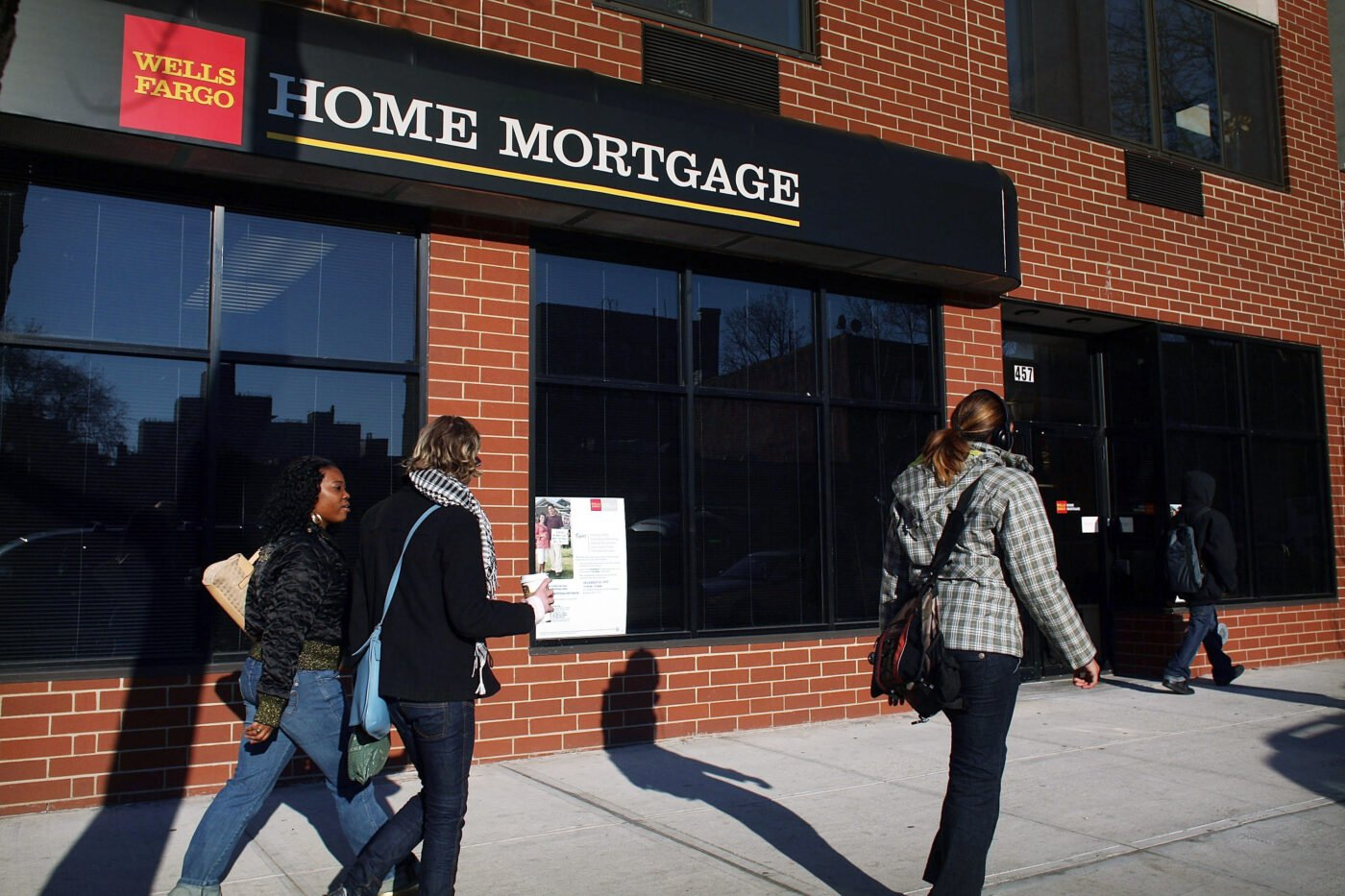 The risks of taking out cash against a home in today's market
