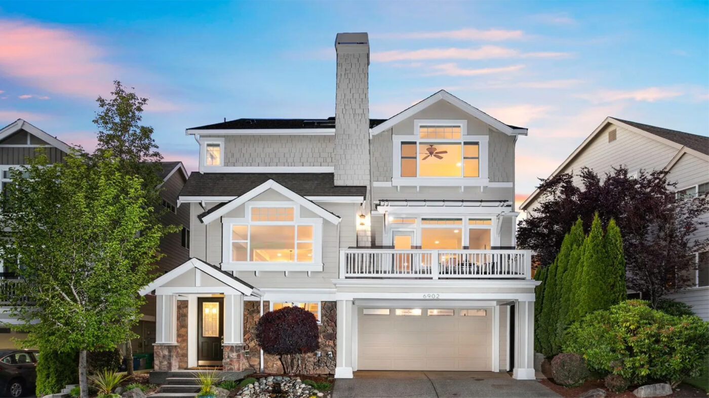 4 tips for helping your urban clients find their ideal second-home market