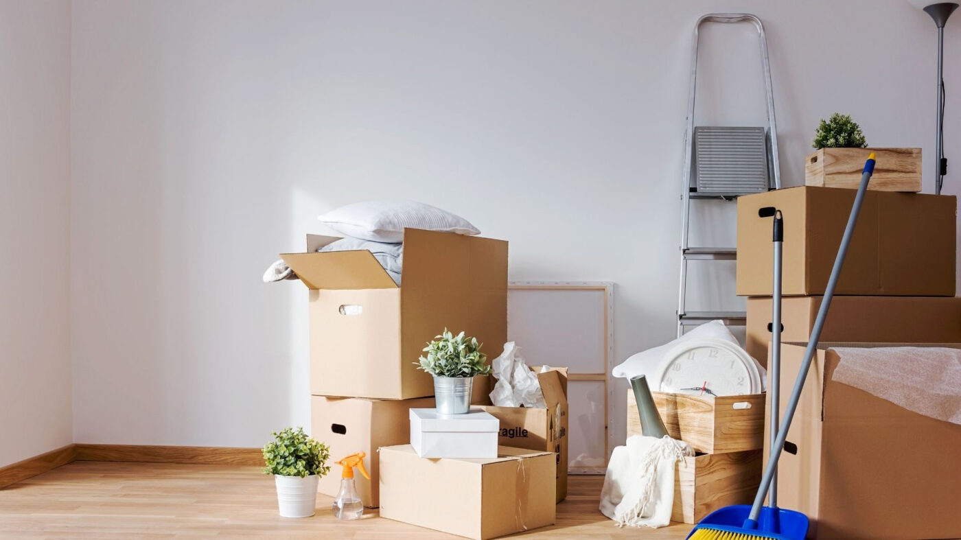 How agents can create supply for today's demand