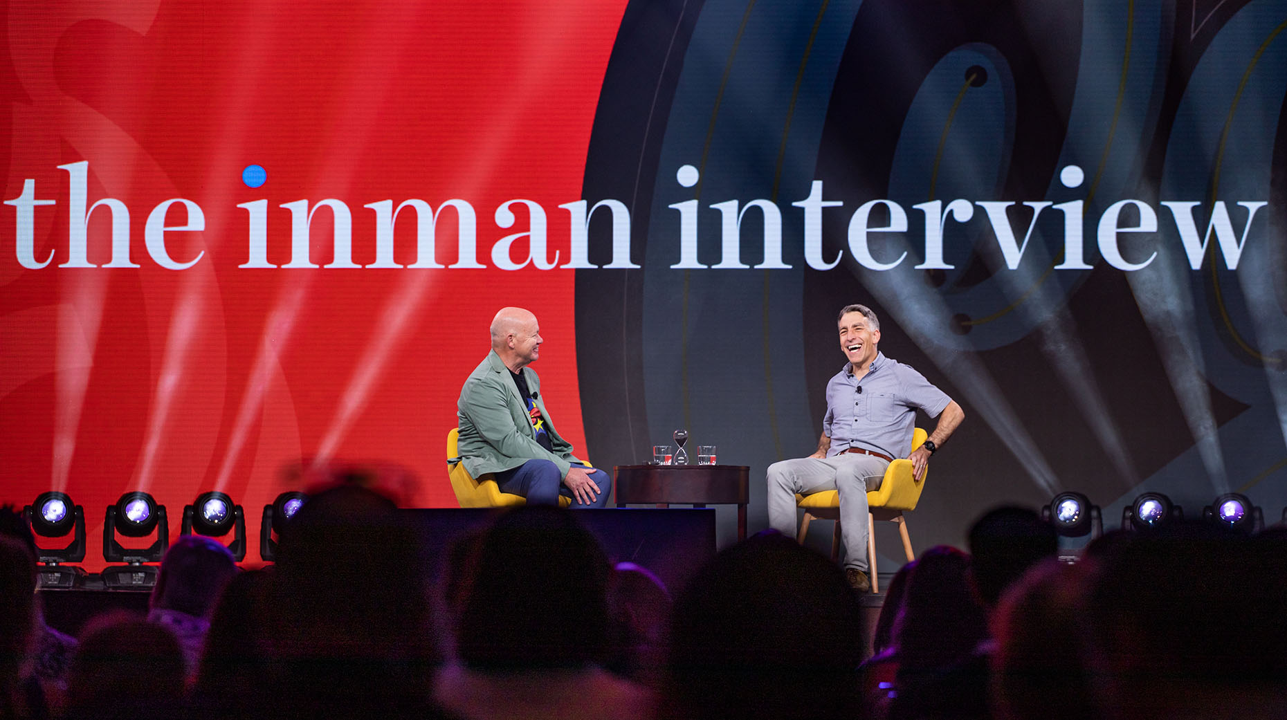 Inman Connect Las Vegas ticket prices go up on Aug. 1