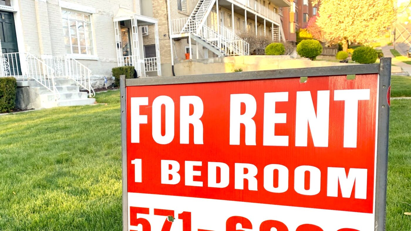 RentSpree scores $8M in new funding