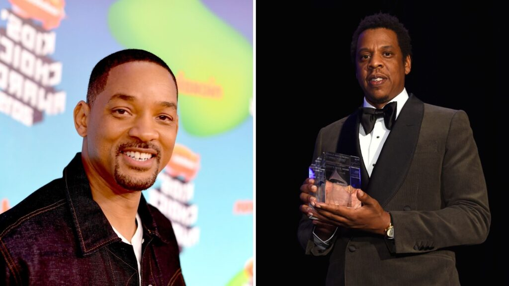 Homeownership accessibility startup raises $165M with help from Will Smith, Jay-Z