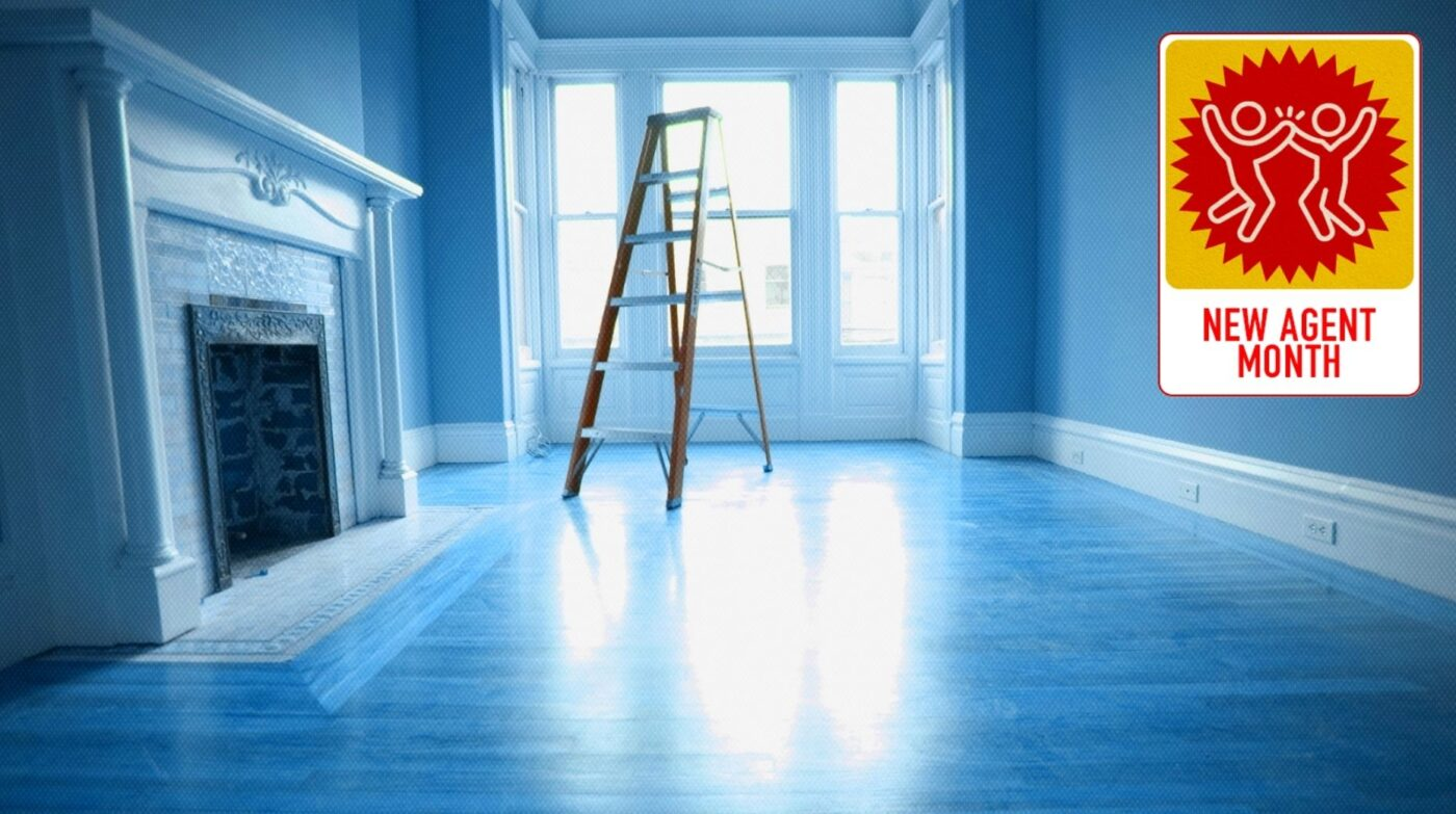 What real estate agents should know about engineered wood floors