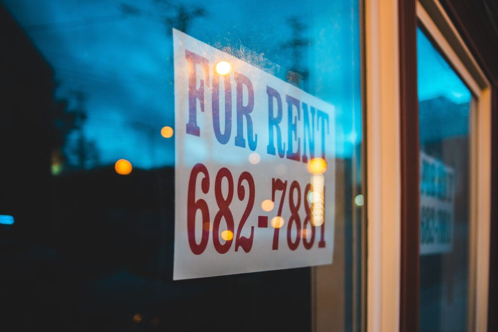 Place tenants and find future buyers with RentBase, a CRM for rental agents