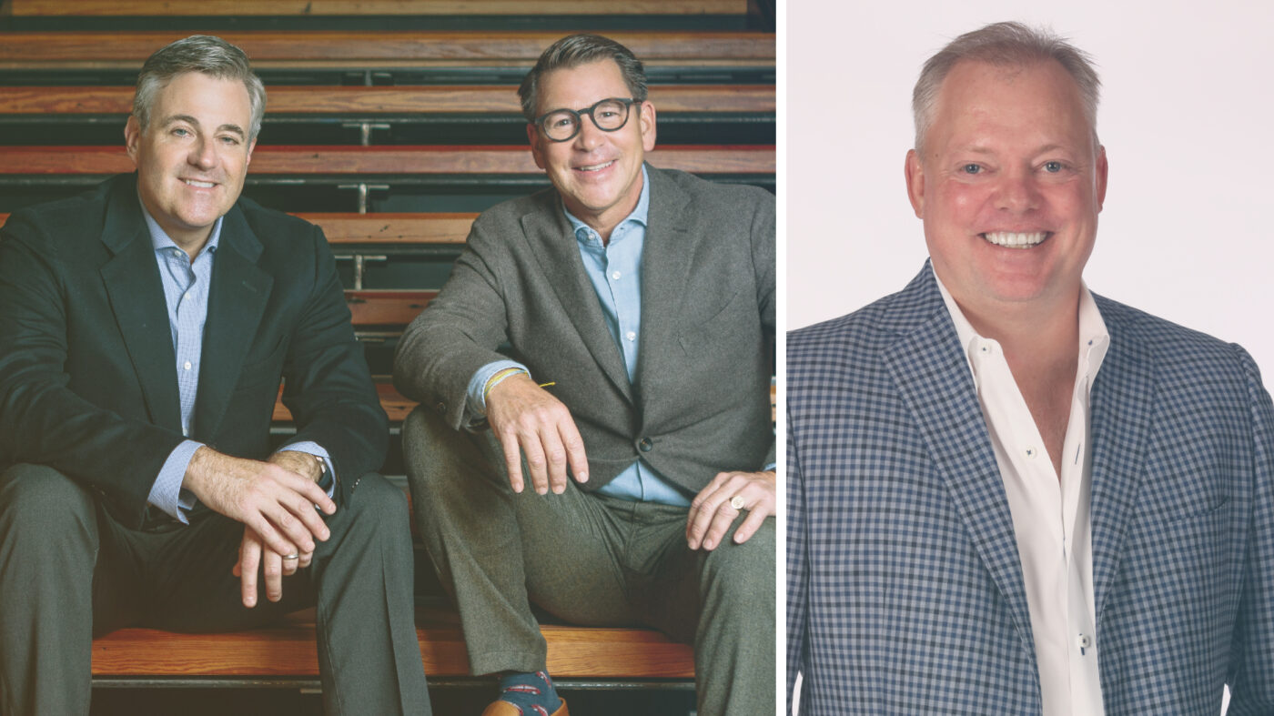 @properties expands franchise business into Dallas