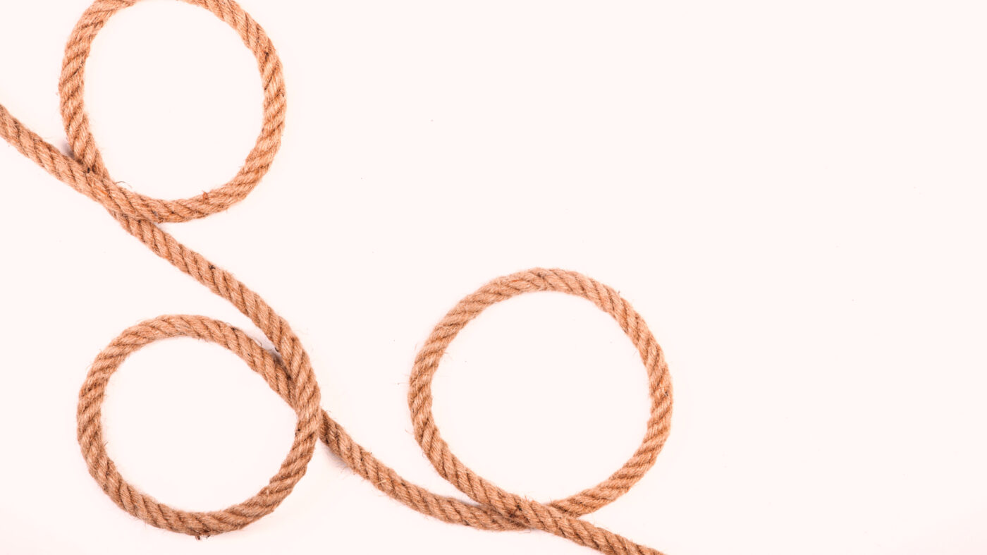 Dotloop inks new deals with 4 agent associations