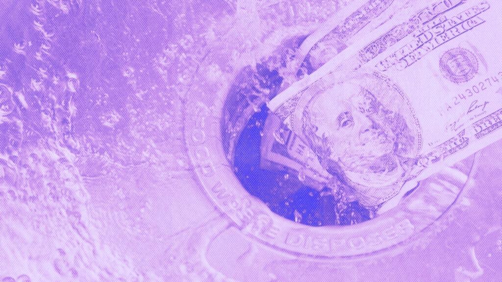 Beware of weak agents: 5 scenarios that can cost your sellers big money