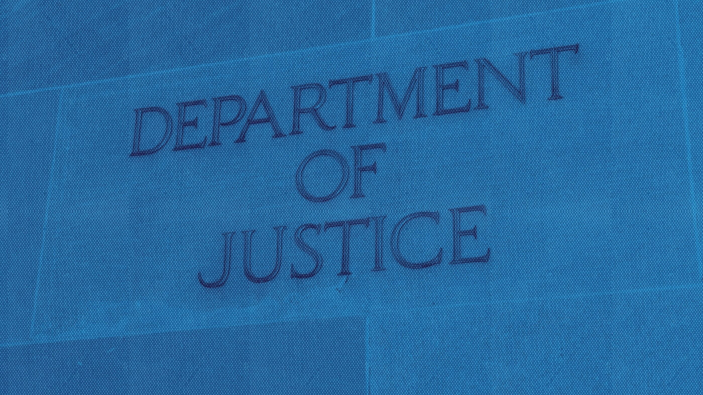 Why the ongoing DOJ vs. NAR battle matters