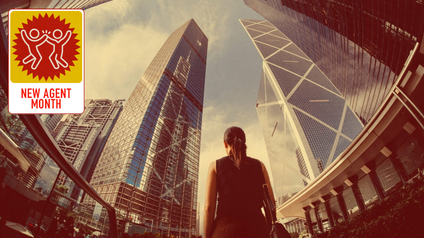 Forget 'fake it till you make it': How to truly build confidence