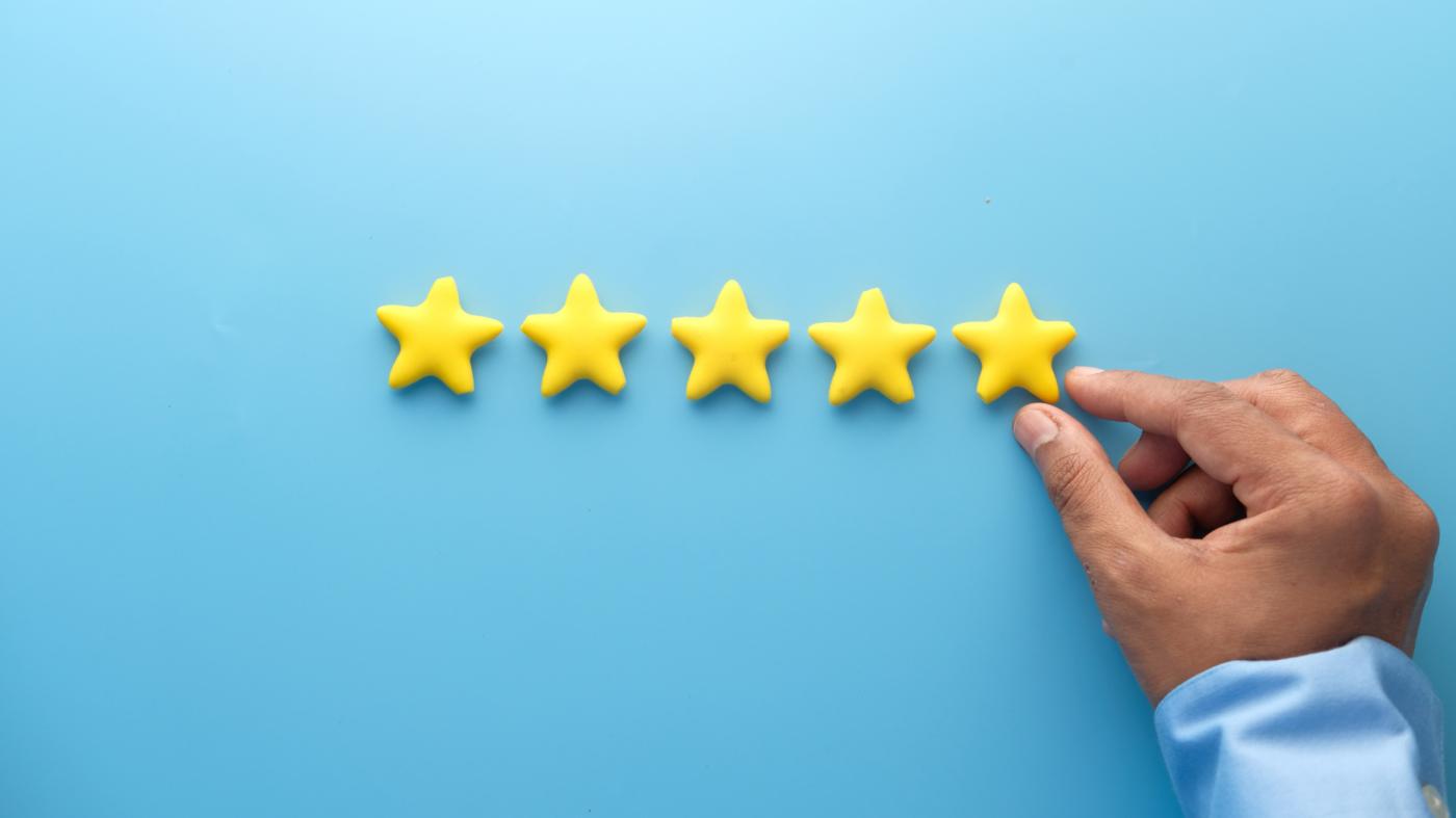 Zillow revamps Premier Agent 'Best of Zillow' qualifications