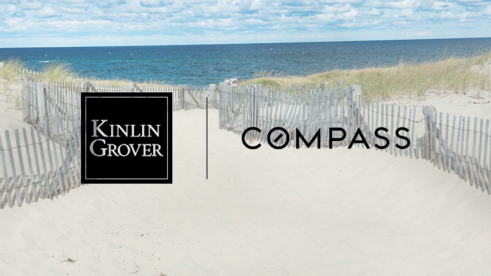 Leading indie brokerage in Massachusetts joins Compass