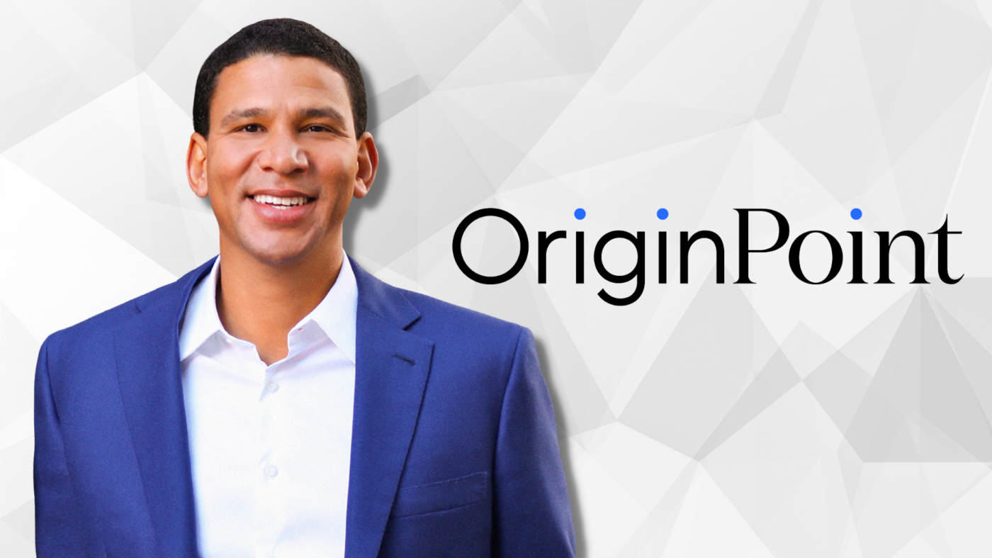 Compass is launching its own mortgage company, OriginPoint