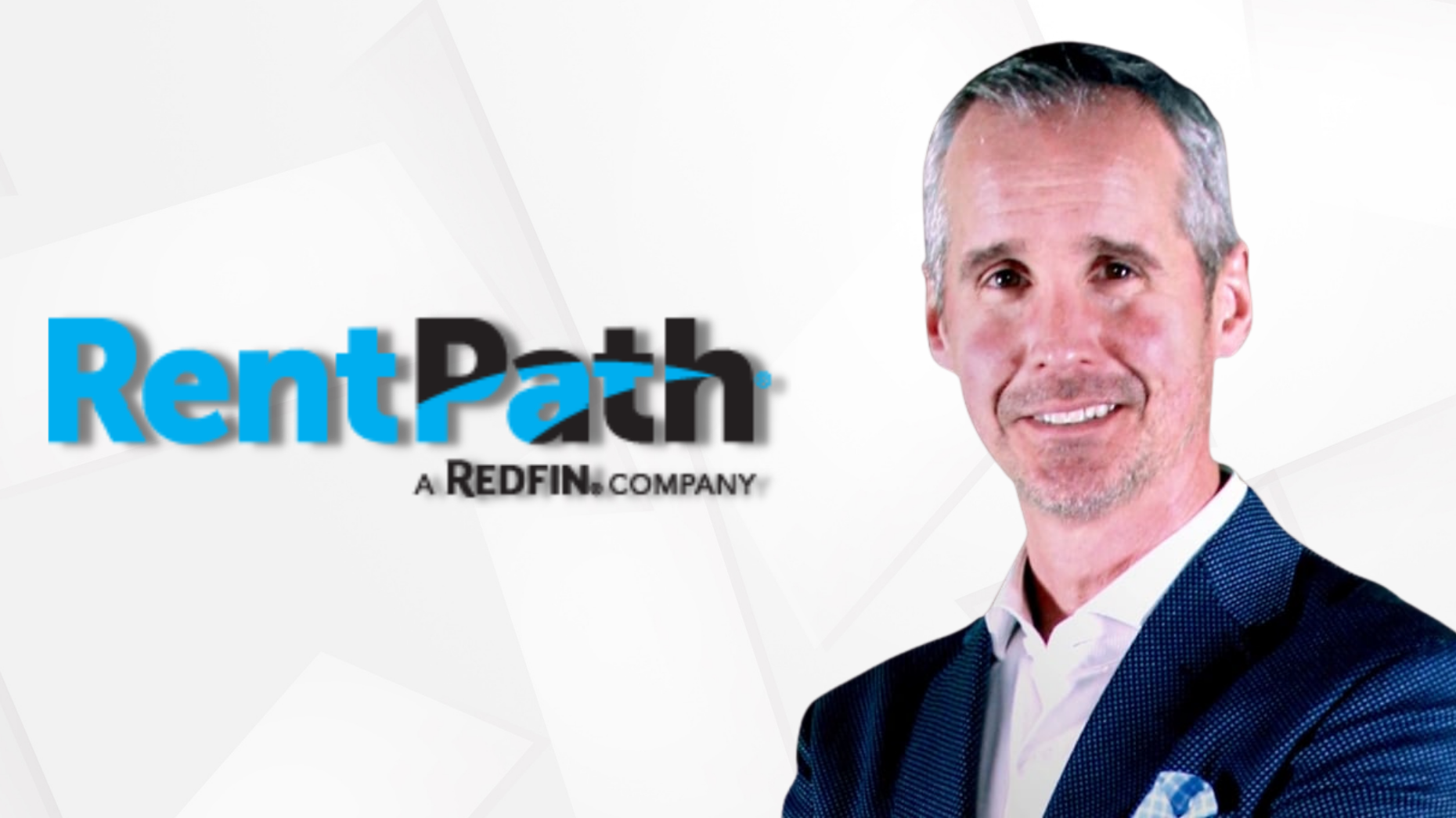 Redfin-owned RentPath names ParkMobile chief exec as new CEO