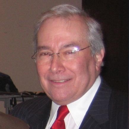 Robert Sawyer