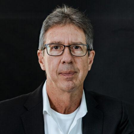 Dr. David Phelps