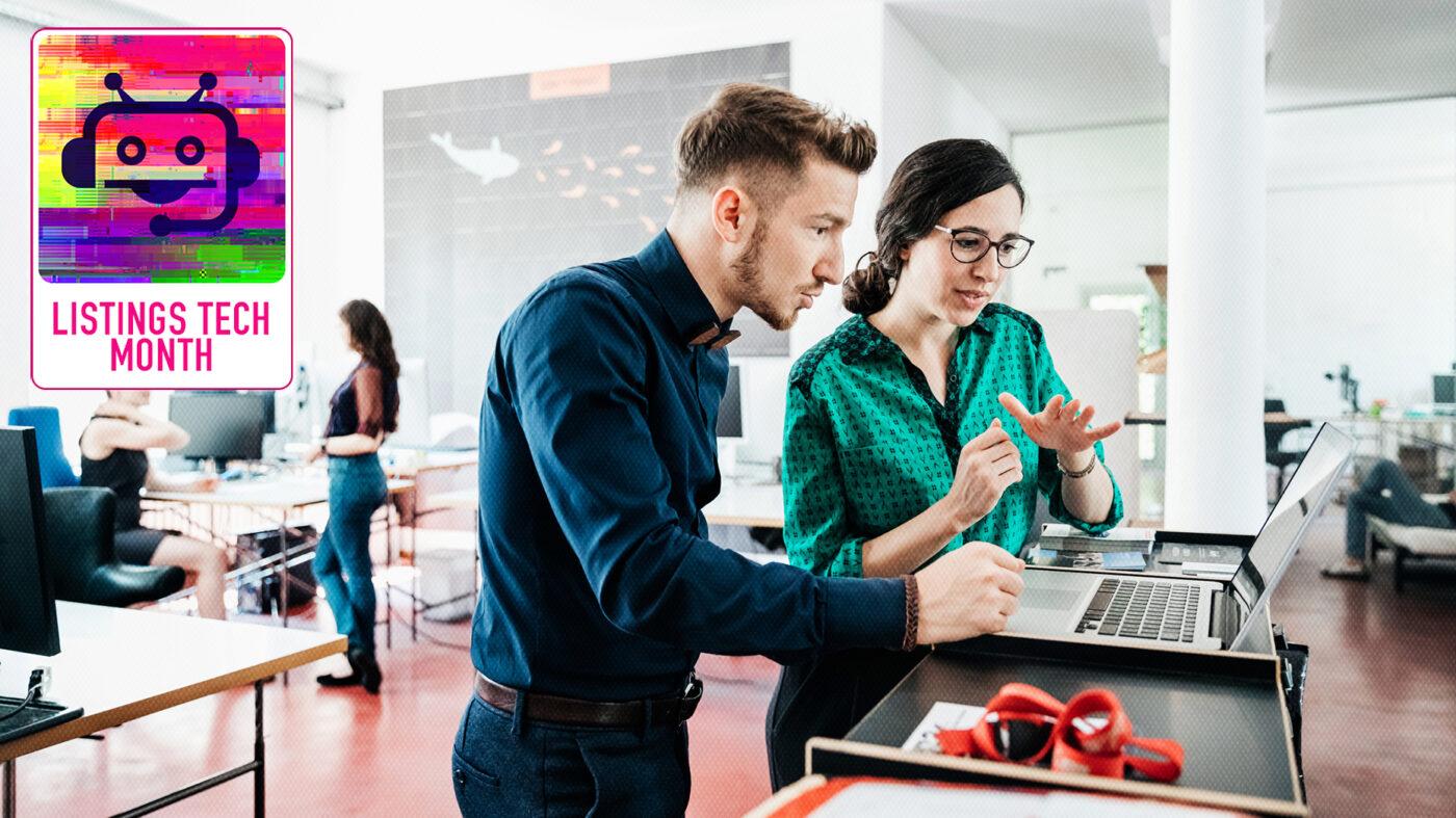 5 ways marketing tools can improve customer service