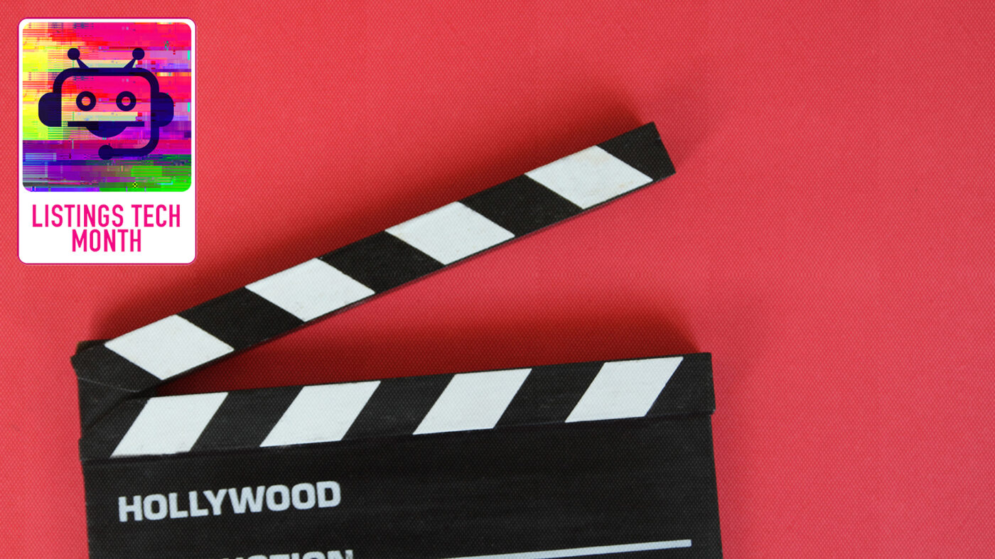 From slideshows to high-end films: 7 listing video tools that win buyers' attention