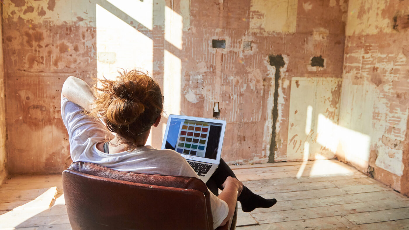 Inman Review: Plunk helps homeowners evaluate renovation projects