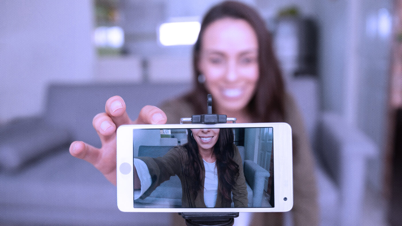 3 ways to spice up your video content with this trending strategy