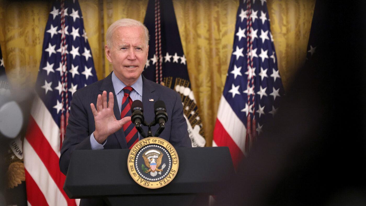 Groups seize on Biden's skepticism in lawsuit against new eviction ban