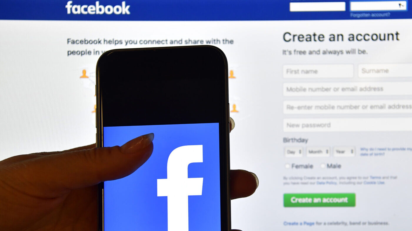 How to get leads from Facebook without paying for ads