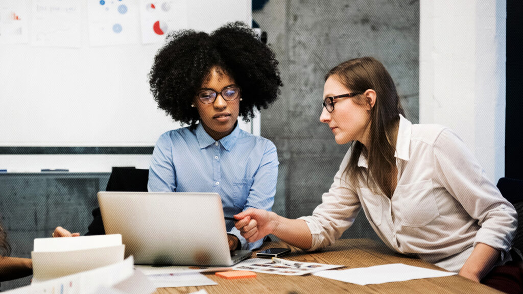 Why you should consider going beyond typical team offerings