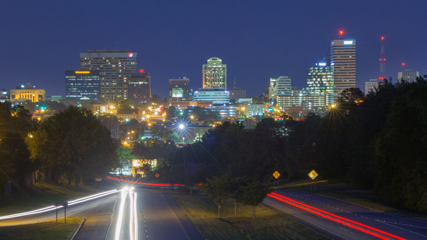 Offerpad launches in Columbia area as it expands through Carolinas