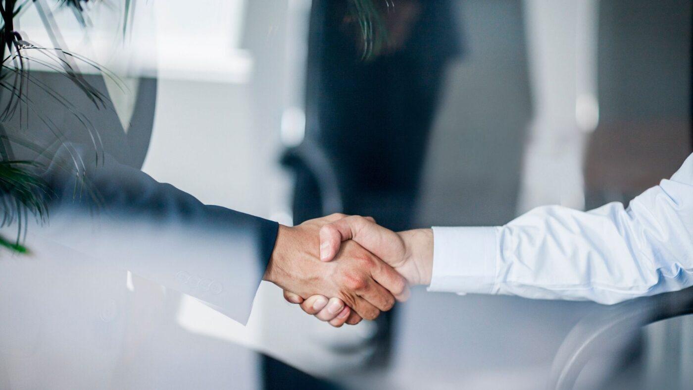 Roofstock acquires property management platform Great Jones