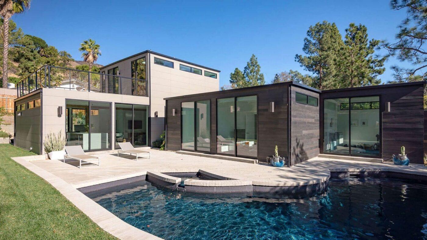 Prefab homebuilder Plant Prefab rakes in $30M in financing