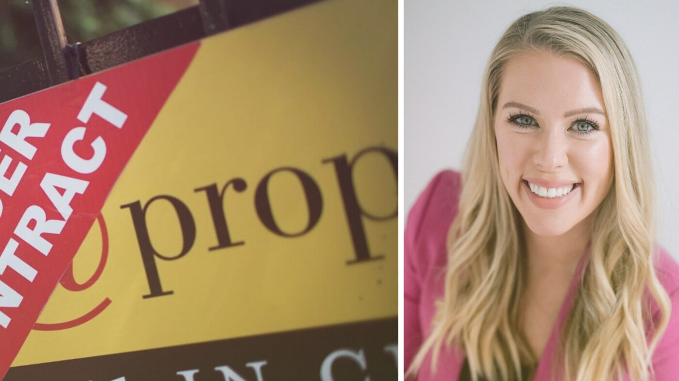 @properties hires former Christie's exec to build franchise business