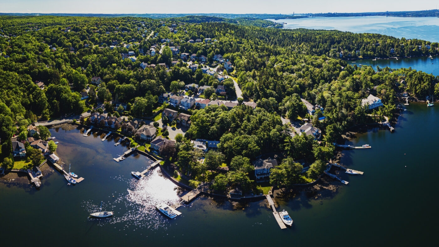 3 simple tactics for getting your luxury waterfront listing sold