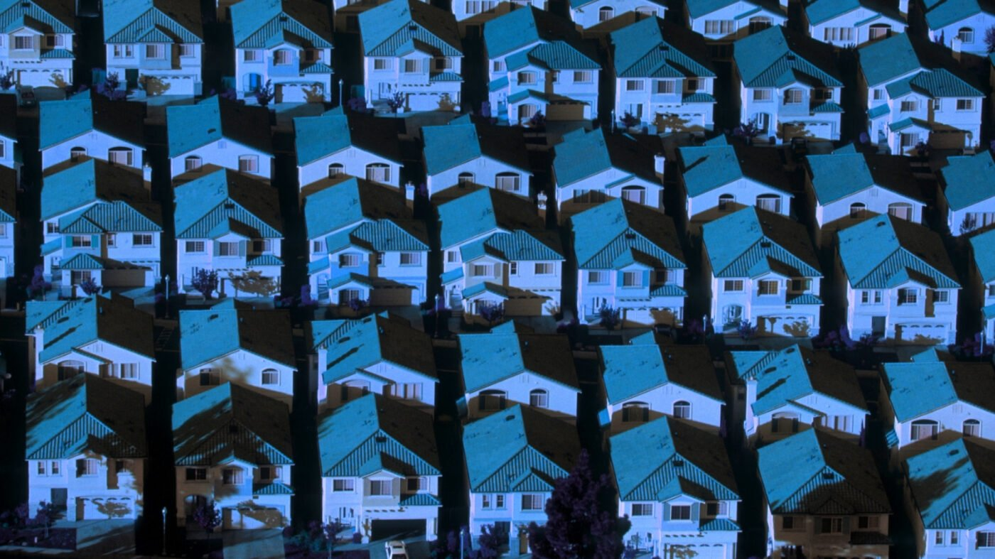Forget moratorium worries: Here's why now is the best time to invest in real estate