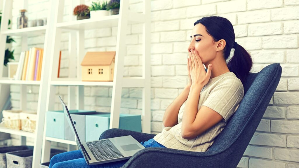 How to ensure your listing finds love online