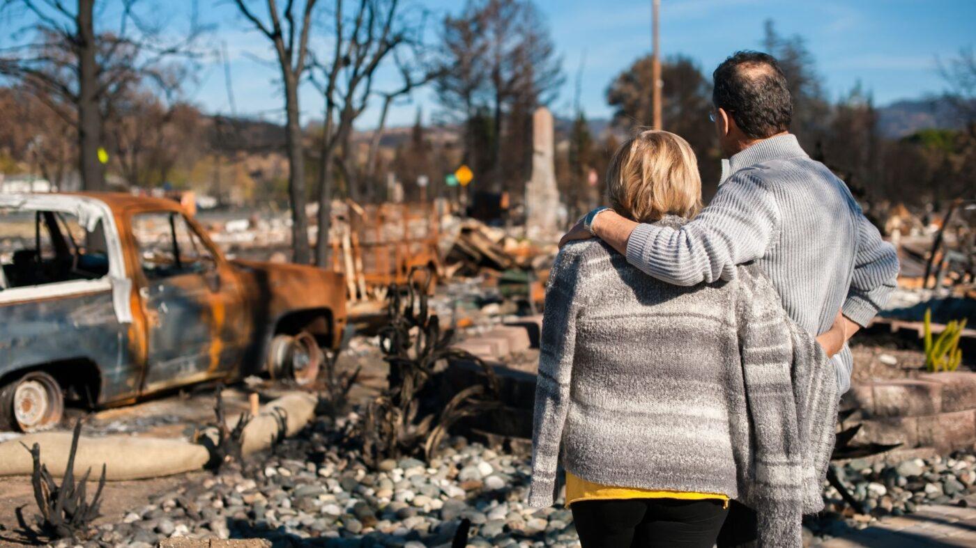 9 tips for settling disaster insurance claims
