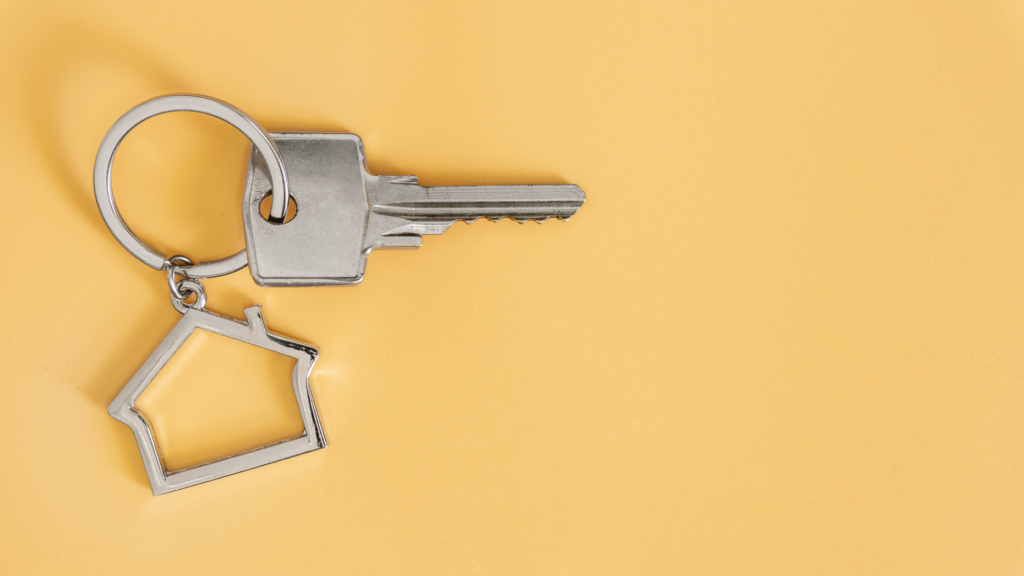 New York City-based rental startup Knock raises $5M
