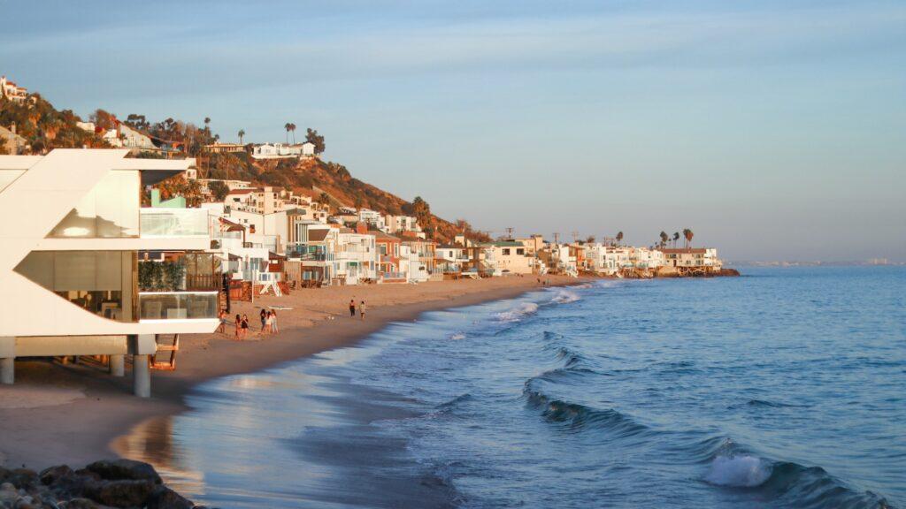 RentSpree teams up with LA-based multiple listing service