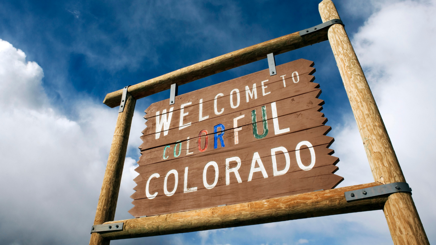 HomeLight brings its cash-offer and trade-in offerings to Colorado
